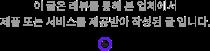 3M 무소음 무선마우스 M250 후기